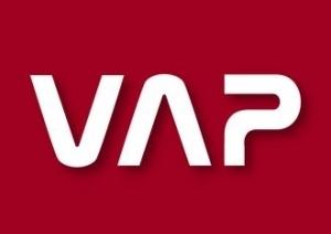logo_vap_homepage1-330x240